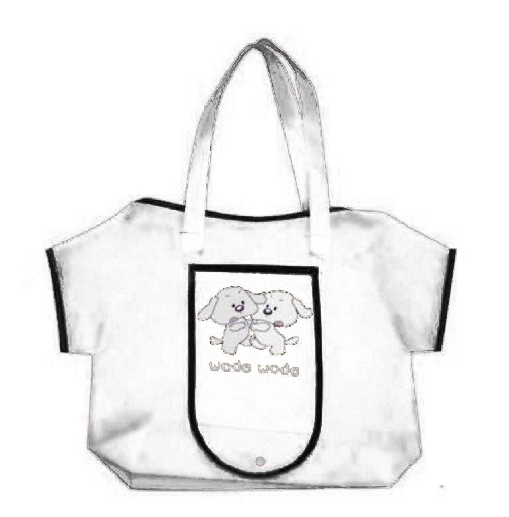 chrome_bag