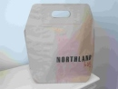 Northland paper carrying bags