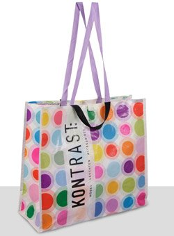 Furniture store bags, PP Woven bags