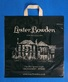 flexible_soft_loop_advertising_bag_lesterbowden