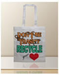 natural_cotton_bag_recycle_heart_bagobag