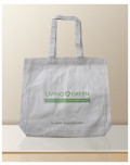 natural_cotton_bag_living_green_bagobag