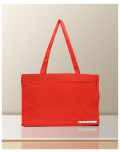 natural_cotton_bag_rot_bagobag