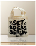 natural_cotton_bag_berlin_bagobag