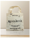 natural_cotton_bag_bread_and_butter_bagobag