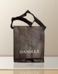 PP Woven Bag with adjustable Daniels