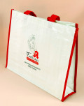 PP Woven Bag Shopper Pharmacies