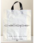 Flexible Soft Loop Advertising Bag calliope bagobag