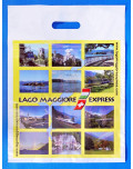 Glue Patch Handle Bags lago maggiore bagobag