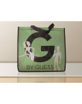 Non Woven Laminated Bag custom guess bagobag