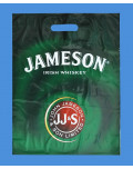 Turn Over Top Handle Bag jameson bagobag