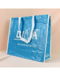 PP Woven Bag promotional items