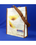 PP Woven Bag printed pharmacy