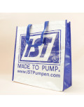 PP Wpgen Bag promotional items