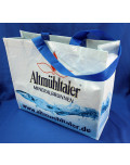 R Pet Bags Altmühltaler above - 10782