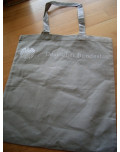 natural_cotton_bag_bundestag_bagobag
