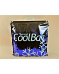 thermal_cool_bag_11060_vorne