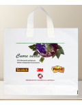 Flexible Soft Loop Advertising Bag FNC bagobag