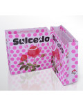 sac_promotionnel_en_plastique_transparent_salcedo (2)_bagobag