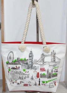 cotton_beach_bag