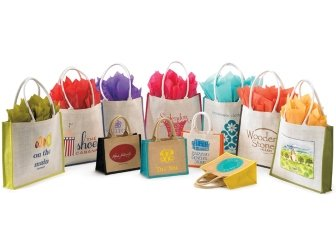 Cotton_Tape_Promotional_Bag