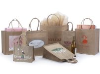 Natural_Promotional_Bag