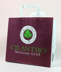 Paper Bags For Your Business