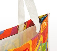 PP Woven bags Bagobag Labexchange