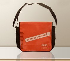 Messenger Bags, Courier Bags, Lorry Bags