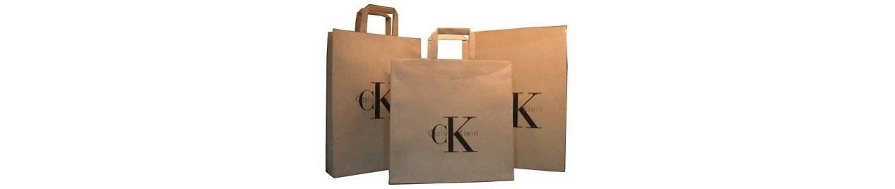 Shopper sac Calvin Klein
