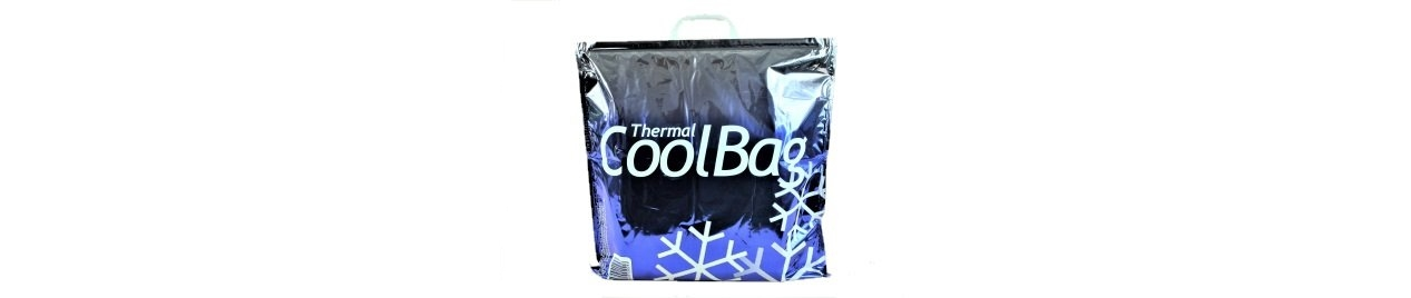 Thermal Cool bag (11060)